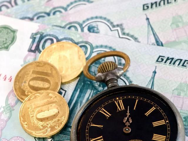НДФЛ с дивидендов в 2019 году: действующие ставки, расчет и перечисление налога