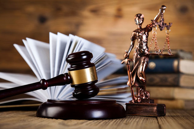 Содержание статьи 22 Закона