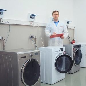 Можно ли по закону вернуть стиральную машину в магазин в течении 14 дней и как это сделать?