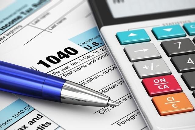 Налоговые каникулы для ИП в 2019 году: виды деятельности, условия, сроки, порядок оформления, региональные особенности
