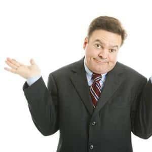 Можно ли по закону вернуть пылесос обратно в магазин, если он не понравился?