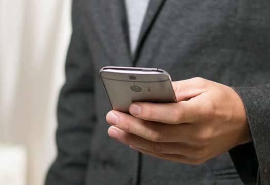 Можно ли вернуть защитное стекло на телефон обратно в магазин? Порядок действий