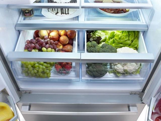 Сколько составляют сроки хранения пищевых продуктов? Показатели в форме таблицы