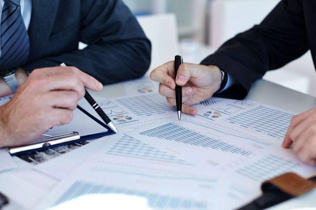 Осуществление закупок в бюджетных учреждениях по нормам 44-ФЗ: правовое регулирование и особенности
