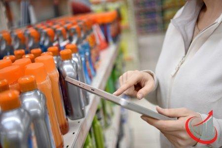Основные правила розничной торговли в России: информация для покупателя, организация работы в магазине, сведения о товарах