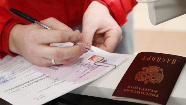 Можно ли обменять водительское удостоверение раньше срока его окончания?