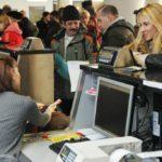 Норд Винд: как оформить возврат билета через официальный сайт авиакомпании и через кассу?