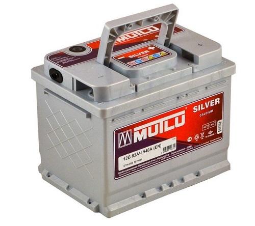 Можно ли вернуть аккумулятор обратно в магазин в течении 14 дней и после двухнедельного срока?