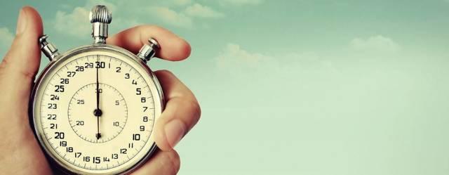 Ремонт автомобиля по КАСКО у официального дилера: сроки выполнения работ по закону, порядок получения возмещения