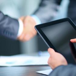 Организация и проведение тендеров и закупок в соответствии с правилами действующего законодательства