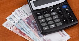 Можно ли вернуть накопительную часть пенсии и каким образом получить ранее внесенные средства?