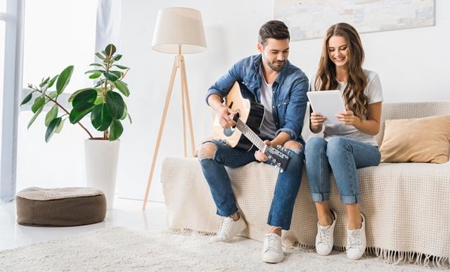 Налоговый вычет по ипотеке в 2019 году: условия и порядок получения, необходимые документы