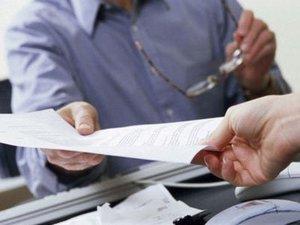 Сроки подачи претензии по качеству товара после его приемки: образец документа