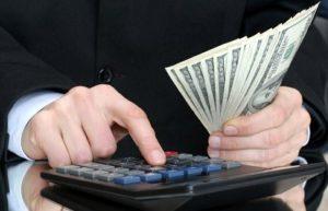 Можно ли досрочно расторгнуть страховой договор ОСАГО и вернуть назад уплаченные деньги?