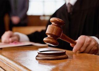 Можно ли вернуть водительские права после лишения за пьянку после суда досрочно? Порядок действий