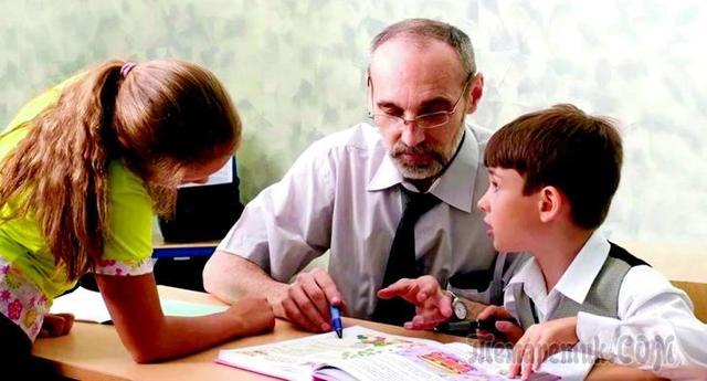 Налог для самозанятых граждан РФ в 2019 году: изменения в законе и регионы, принимающие участие