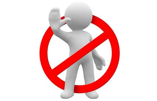 Ограничение конкуренции по 44-ФЗ: признаки, принципы добросовестности, ответственность заказчика
