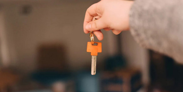 Можно ли вернуть квартиру после покупки продавцу: как это правильно сделать и в какой срок?
