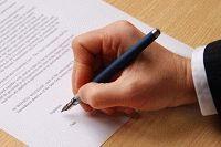 Ответ на претензию по оплате задолженности: порядок оформления и образец документа