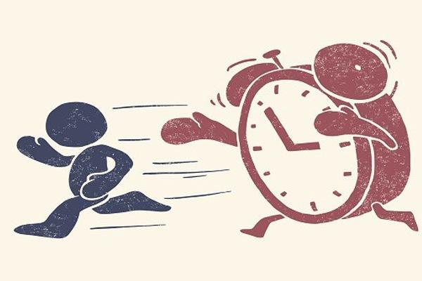 Сколько составляет срок исковой давности по Закону РФ