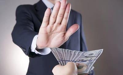 Можно ли отказаться от кредита после подписания договора и как это правильно сделать?