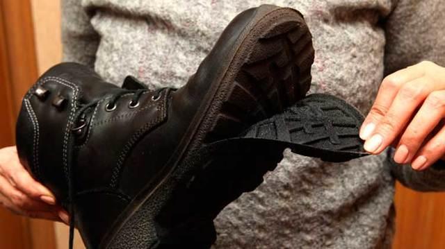 Независимая экспертиза качества обуви: образец заявления, стоимость, порядок и сроки проведения