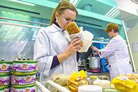 Продовольственные товары: что это такое? Определение, классификация по группам, критерии качества